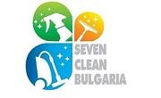 7 Clean Bulgaria