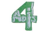 Адис 4 ООД - Infocall.bg