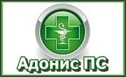 Аптека Пловдив