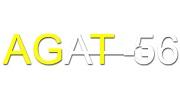 Агат 56  - Infocall.bg