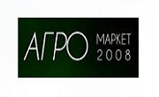 АГРО МАРКЕТ 2008 ЕООД