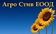Агро Стив ЕООД