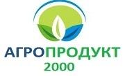 Агропродукт 2000 ЕООД