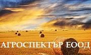 Земеделски производител Силистра