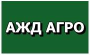 Ажд Агро ЕООД