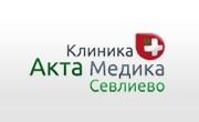 Акта Медика