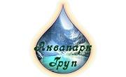 Аквапарк Груп ЕООД