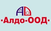 Алдо ООД