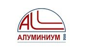 АЛУМИНИУМ ООД - Infocall.bg