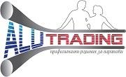Алутрейдинг ЕООД - Infocall.bg