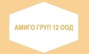 Амиго Груп 12 ЕООД