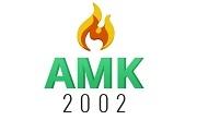 АМК 2002 ООД