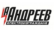 Андреан Андреев Ел