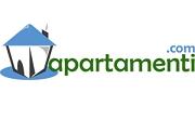 Apartamenti.com