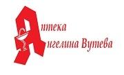 Аптека Ангелина Вутева