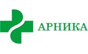 Аптека Арника