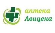 Аптека Авицена