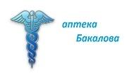 Аптека Бакалова