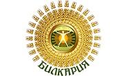 Билкова Градина - Infocall.bg
