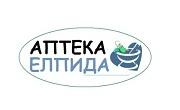 Аптека Елпида - Infocall.bg