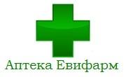 Аптека Евифарм