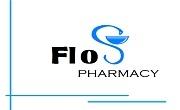 Аптека Флос