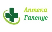 Аптека Сливен