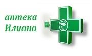 Аптека Илиана