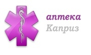 Аптека Каприз