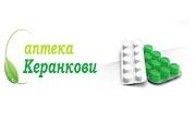 Аптека Керанкови