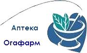 Аптека Огафарм - Infocall.bg