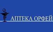 Аптека София-Красно Село