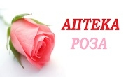 Аптека Роза