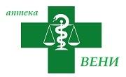 Аптека Вени