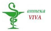 Аптека Вива