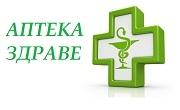 Аптека Здраве