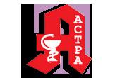 Аптеки Астра - Infocall.bg
