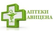 Аптеки Авицена