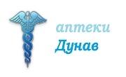 Аптеки Дунав