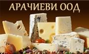Арачиеви ООД - Infocall.bg