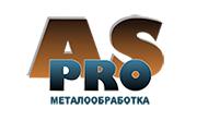 Аспро ООД - Infocall.bg