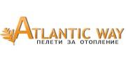Атлантик уей ЕООД