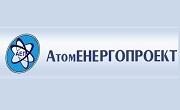 АтомЕнергопроект ЕООД