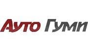 Ауто Гуми Ком ООД