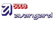 Авангард 5008