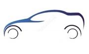 Сервиз автомобили Плевен