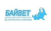 Ветеринарни услуги в град София