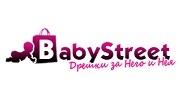 Бейбистрийт / babystreet.bg