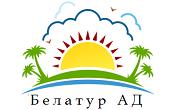 Белатур АД - Infocall.bg