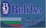 Хотел Белица - Infocall.bg